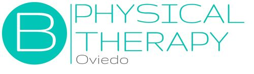 B Physical Therapy Oviedo