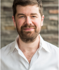 Book an Appointment with Brehan Crawford for Acupuncture & Chinese Medicine
