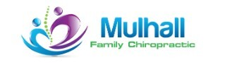 Mulhall Family Chiropractic