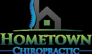Hometown Chiropractic