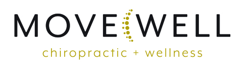 MoveWell Chiropractic and Wellness