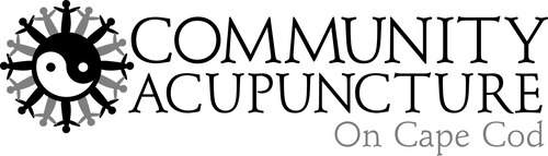 Community Acupuncture on Cape Cod