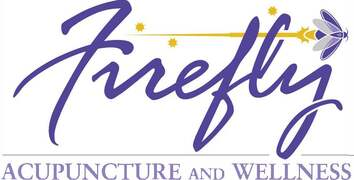 Firefly Acupuncture and Wellness