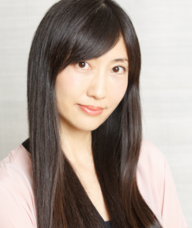 Book an Appointment with Kanako Oshiumi for Acupuncture