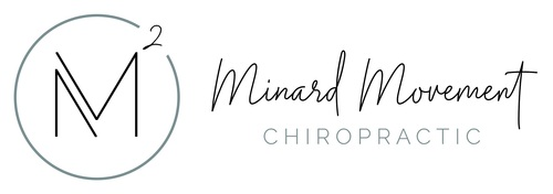 Minard Movement Chiropractic
