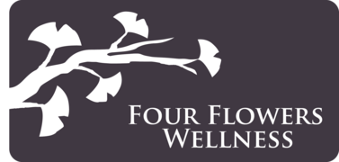 Four Flowers Wellness