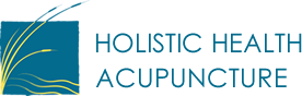 Holistic Health Acupuncture