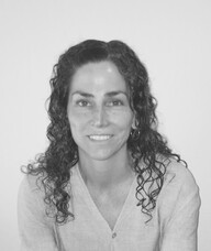 Book an Appointment with Michelle Warner for Telehealth Appointments