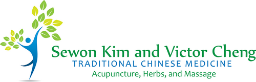 Victor Cheng Acupuncture and Traditional Chinese Medicine