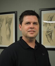 Book an Appointment with Dr. Jason Avakian for Physical Therapy - Master Clinician