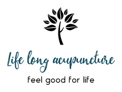 Lisa Lowe,  Life Long Acupuncture