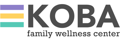 KOBA Family Wellness