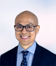 Book an Appointment with Dr. Titus Chiu for Work with Dr. Titus Chiu