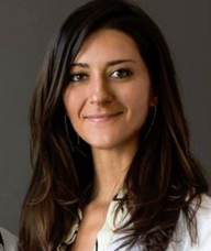 Book an Appointment with Dr. Natasha Fallahi for Work with Dr. Natasha Fallahi
